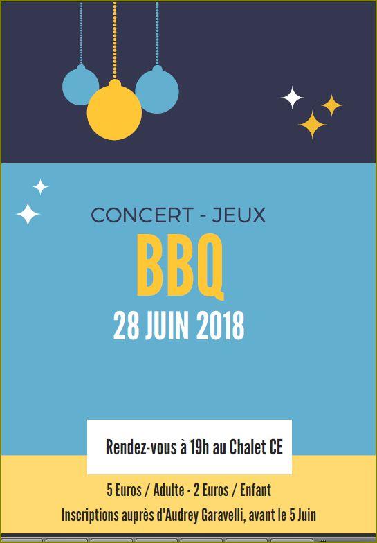 2018 06 28 barbecue ce