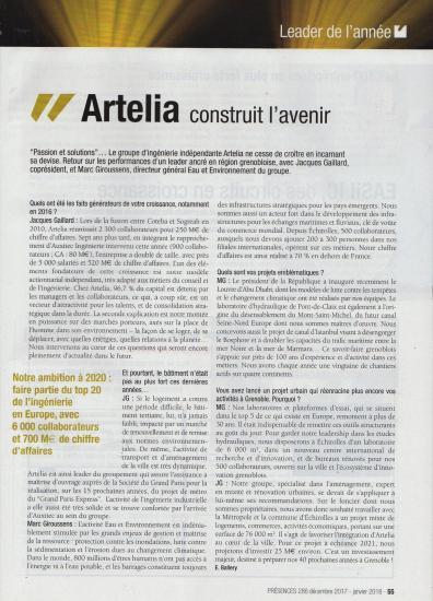 2018 artelia leader cci presences 2017 4