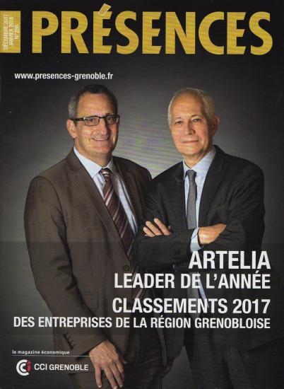 2018 artelia leader cci presences 2017 a
