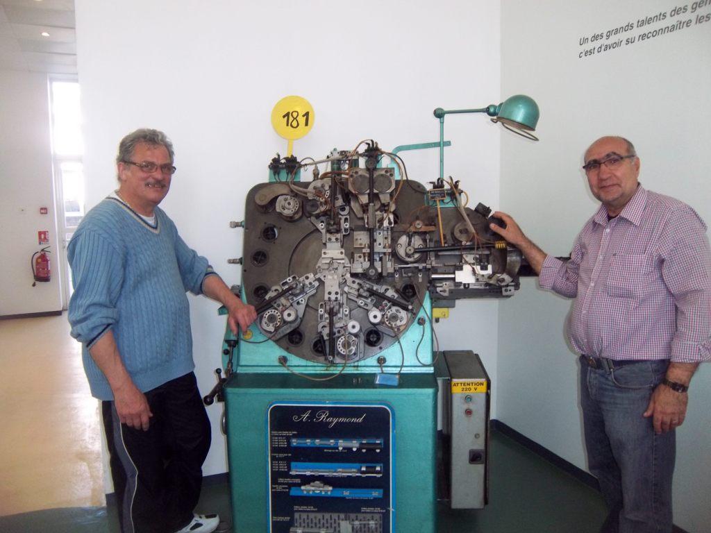 3 araymond machine2 imgp5891