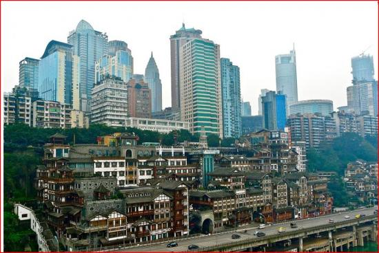 3-chongqing-city.jpg