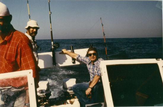 3-rodinson-pellet-moz-1986.jpg