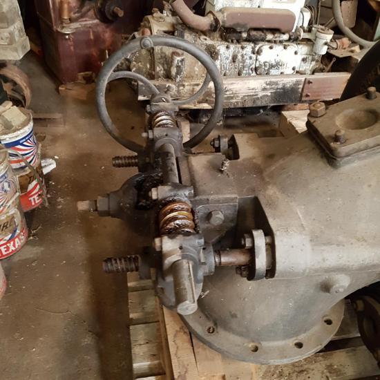 3 turbine neyret brenier 20180614 110110
