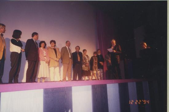 4 1994 medaille alcatel decroux carlier