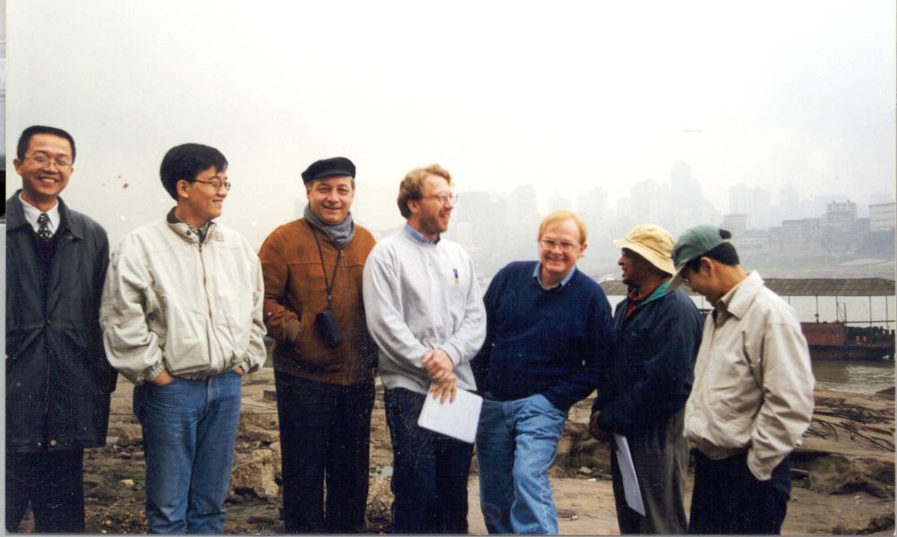 4-equipe-chongqing.jpg