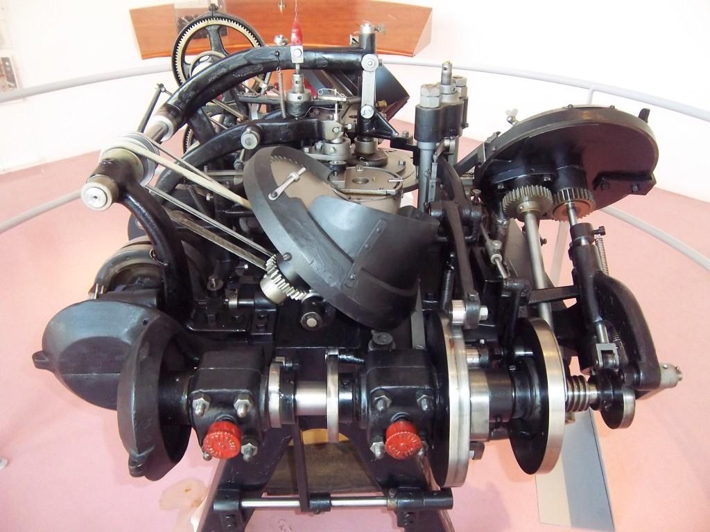 4 machine a raymond imgp5889