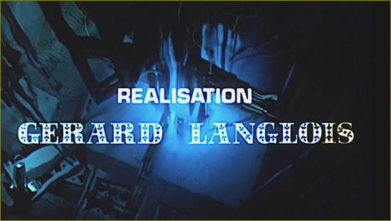 4 nucleart gerard langlois realisation