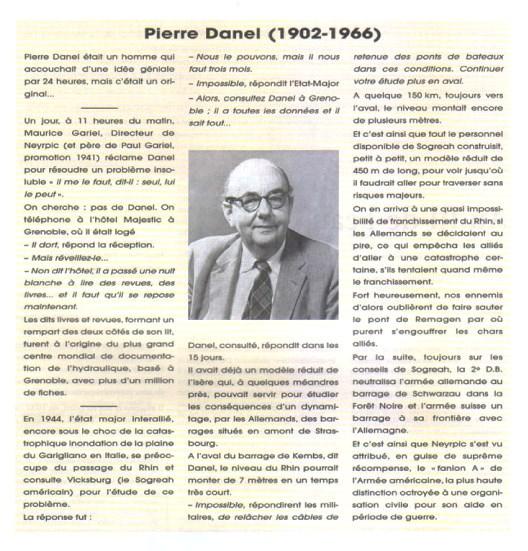 5 2 1 danel pierre pdf page 28 texte