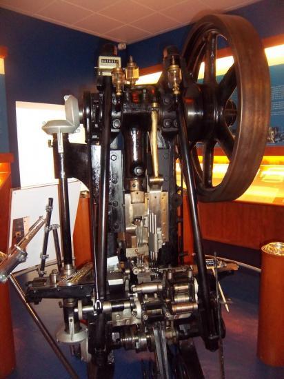 5 araymond machine imgp5887