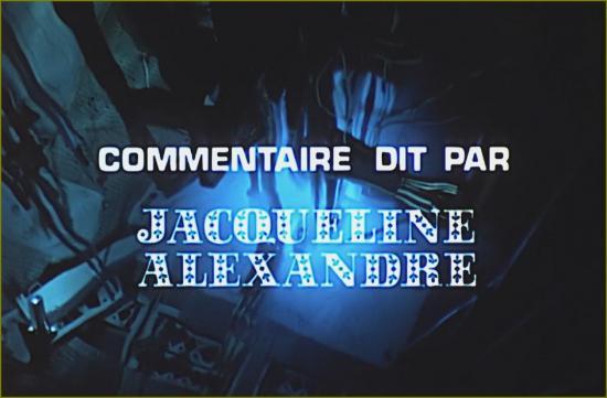 5 nucleart jacqueline alexandre