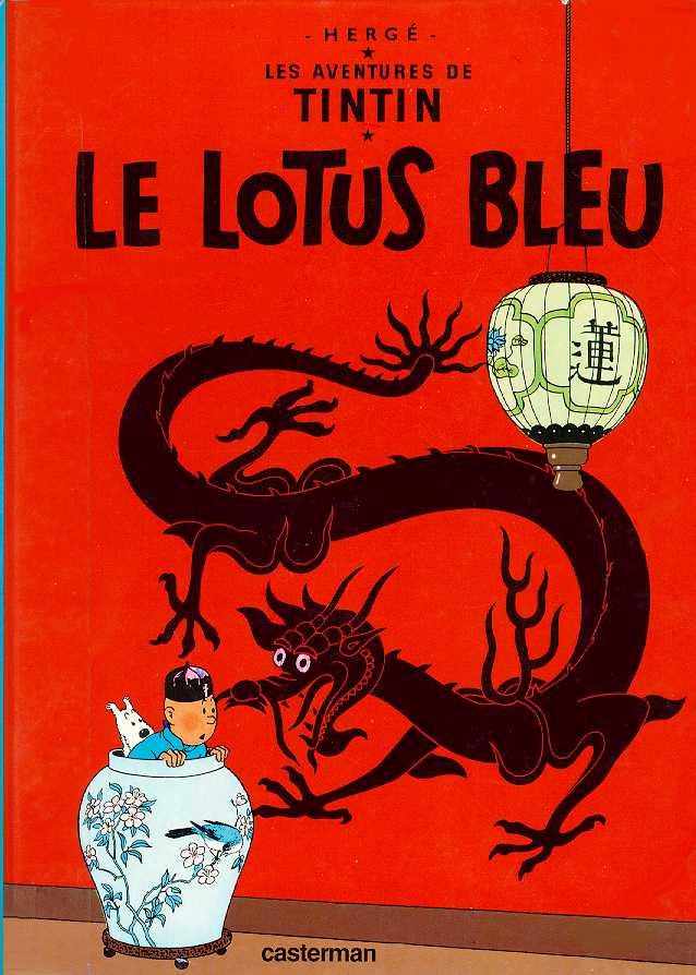6-le-lotus-bleu.jpg