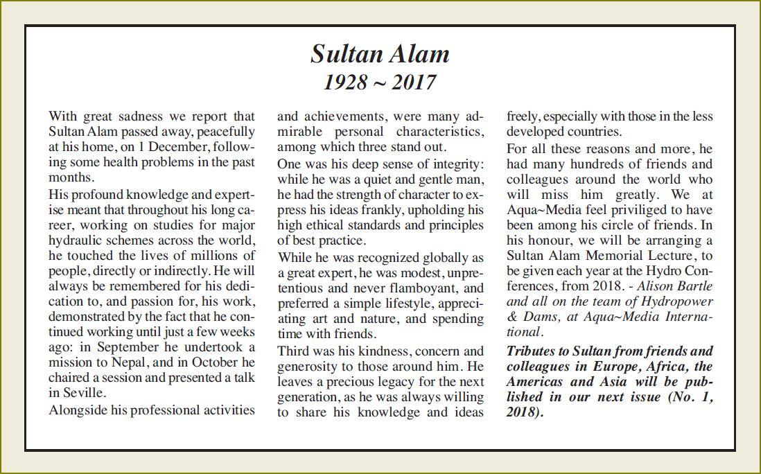 6 sultan alam 1928 2017