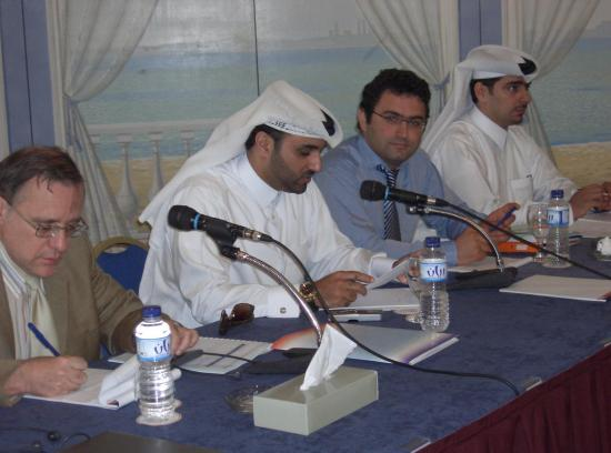 7 qatar cimg2704