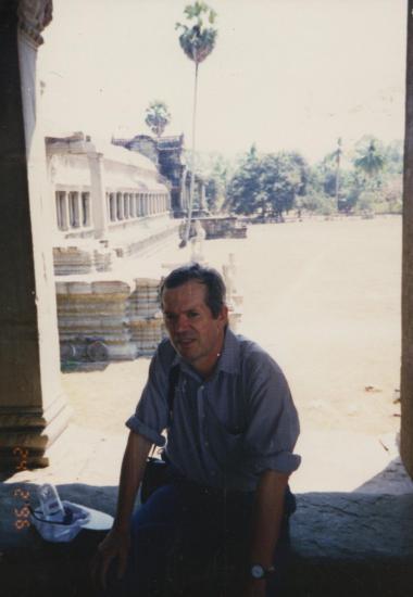 Angkor j gallin 24 fevier 1996