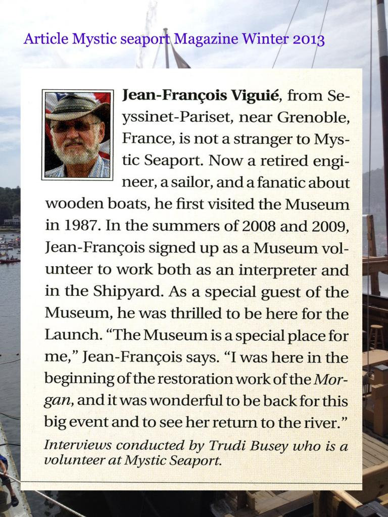 article-mystic-seaport-magazine-winter-2013-jfv.jpg