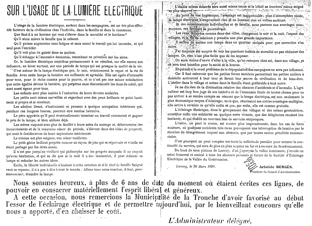 berges-texte-lumiere.png