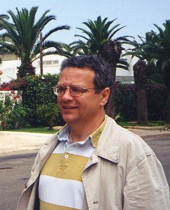 bertrand-bernard-1997-casablanca.jpg