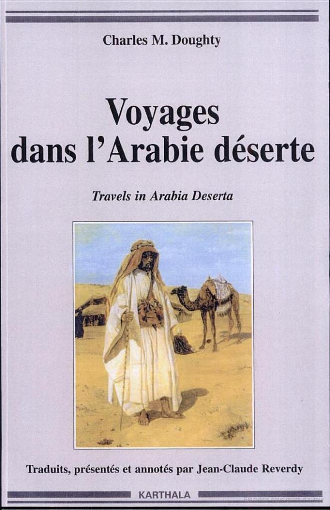 books-003.jpg