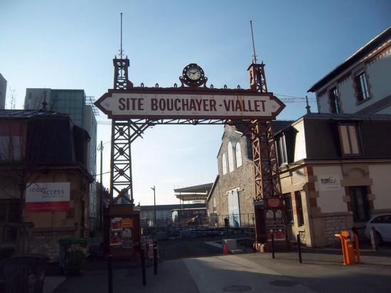 Bouchayer imgp5822