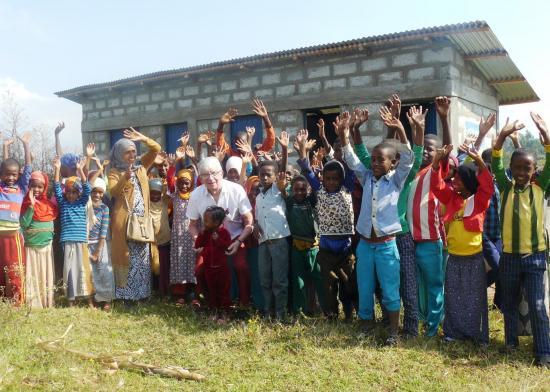 Branet ethiopie p1030787