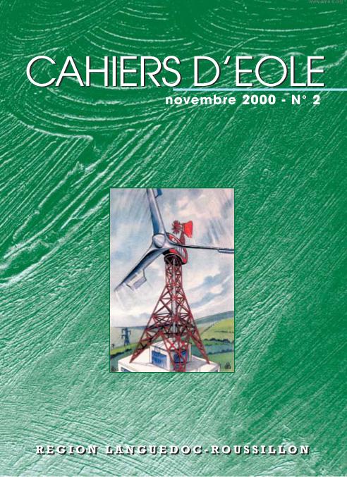 cahier-eole-2000-n-2.jpg