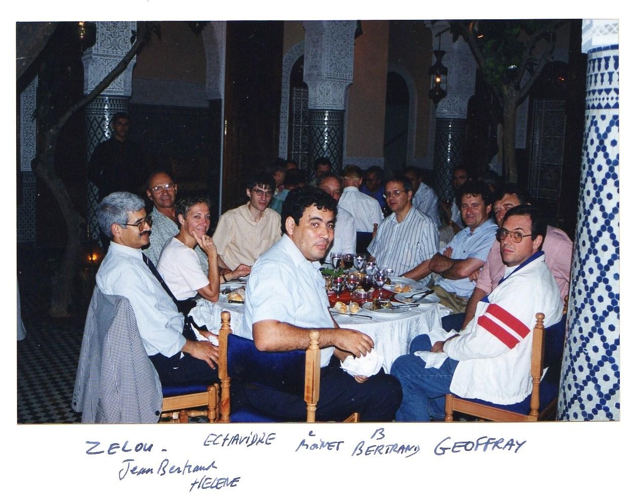 casa-lyonnaise-1997-bertrand-moinet.jpg