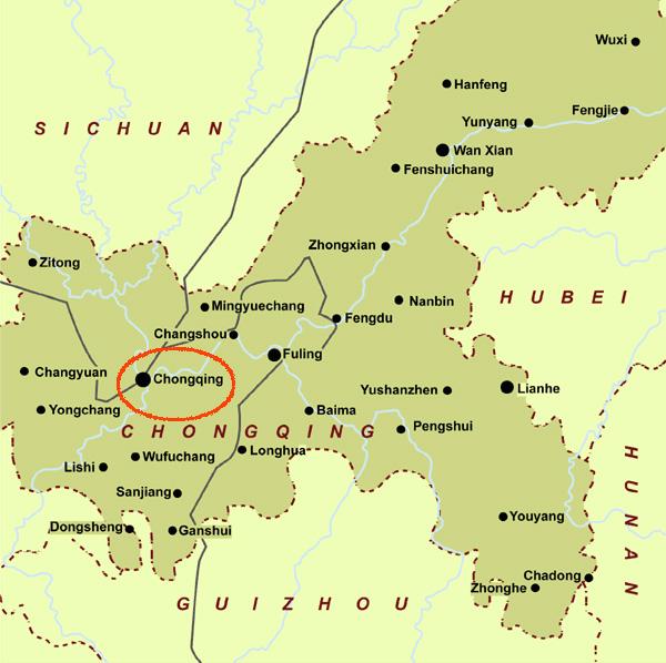 chongqing-carte-rond.jpg