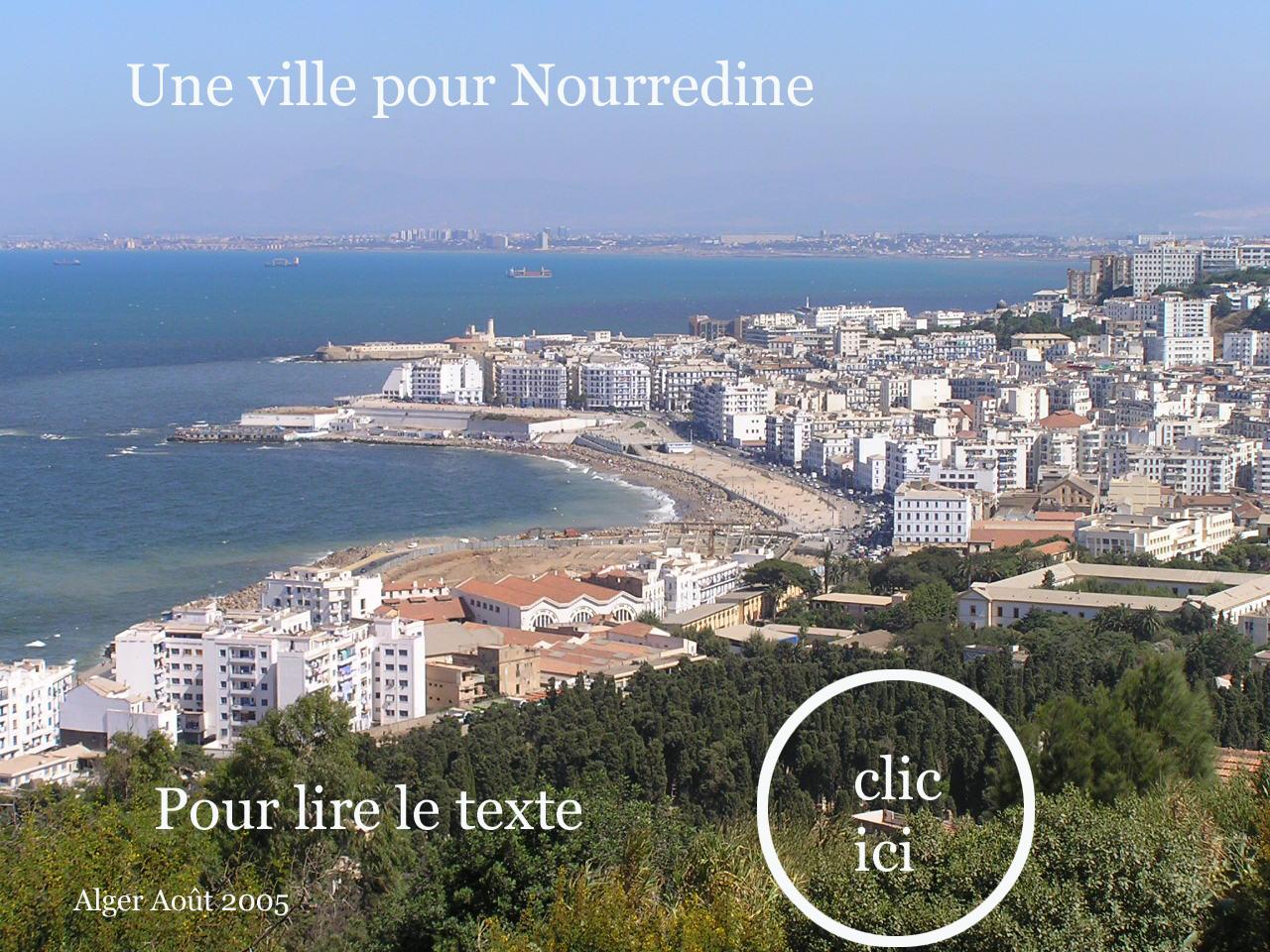 clic-une-ville-pour-nourredine-alger-2006.jpg