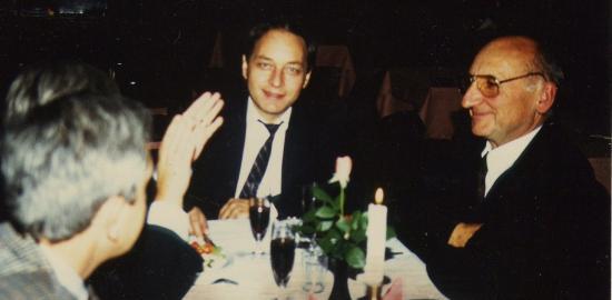 Copie de 1992 pologne moinet georges clement 1