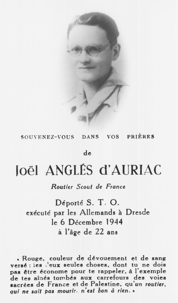 D auriac 002