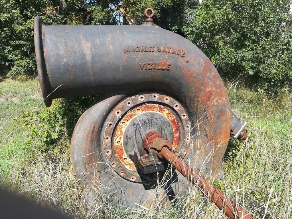 Decroux turbine magnat aymoz vizille img 20200917 133235