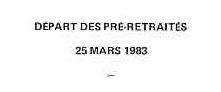 depart-1983-0-1.jpg