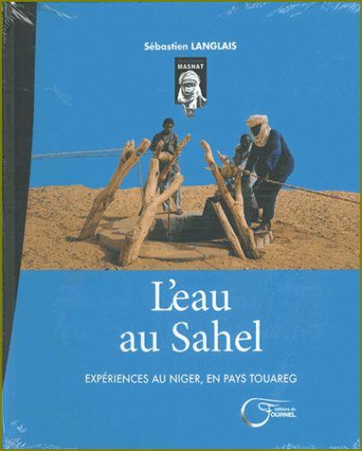 Eau sahel blog