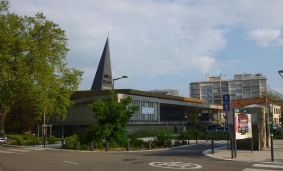 Eglise p1050736
