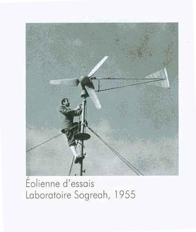 eolienne-labo-sogreah-1955.jpg