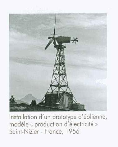 eolienne-neyrpic-st-nizier-1956-1.jpg