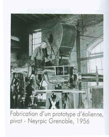 eolienne-pivot-prototype-neyrpic-1956.jpg