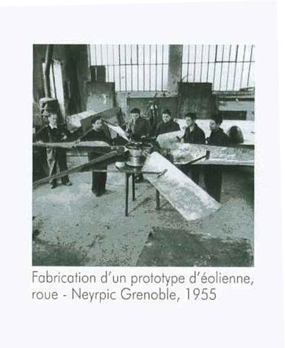 eolienne-prototype-neyrpic-1955.jpg