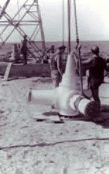 eolienne-saintes-marie-de-la-mer-1956-2.png