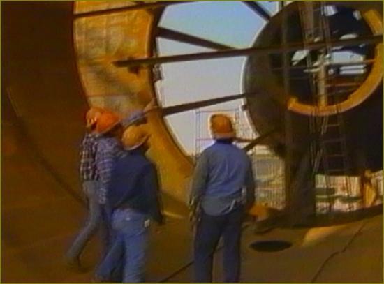 Film 3 le titre 14 turbine hommes
