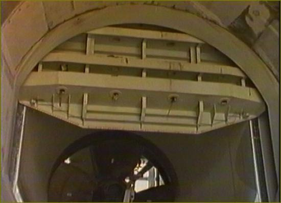 Film 3 le titre 15 gate downstream