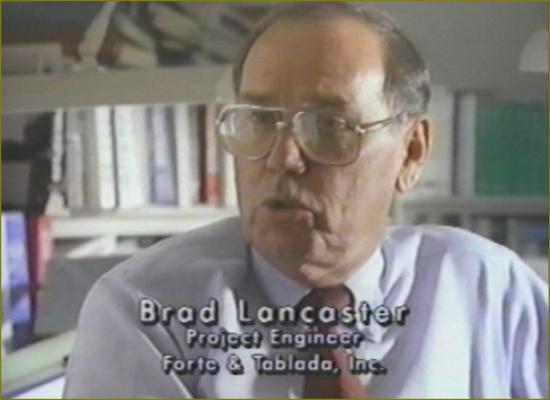 Film 4 titre 11 brad lancaster