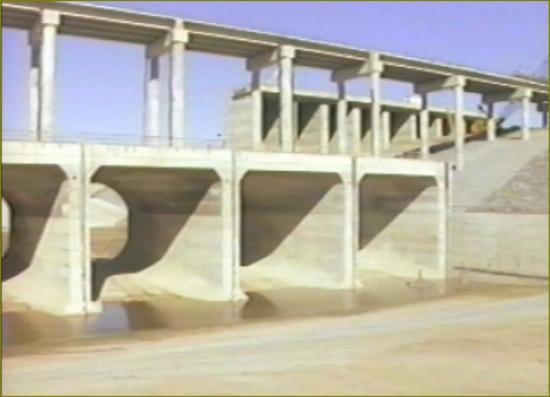 Film 4 titre 17 beton et pont