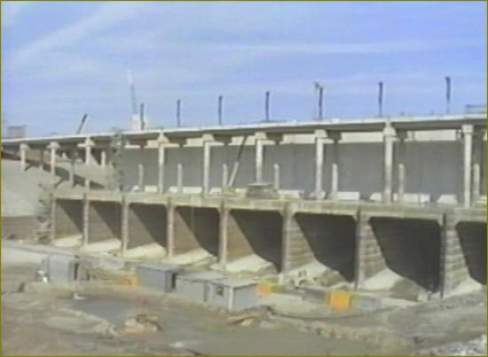 Film 4 titre 24 beton arrivee