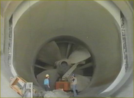 Film 4 titre 26 une turbine