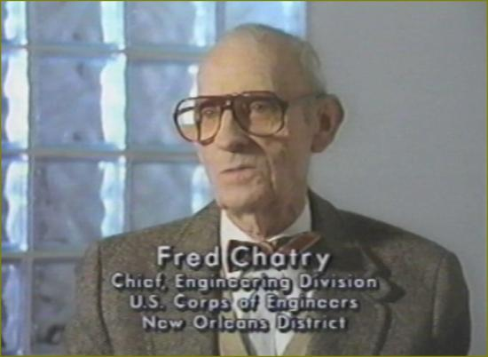 Film 4 titre 7 fred chatry us corps