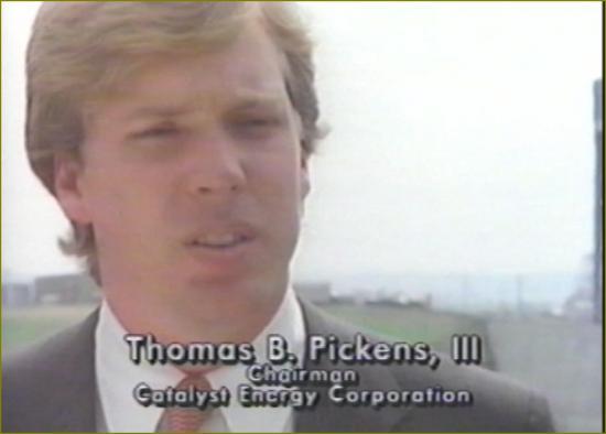 Film 4 titre 9 thomas catalyst
