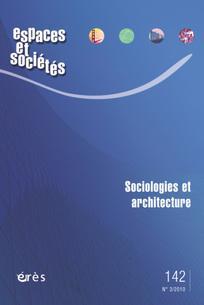 Francois lautier sociologue