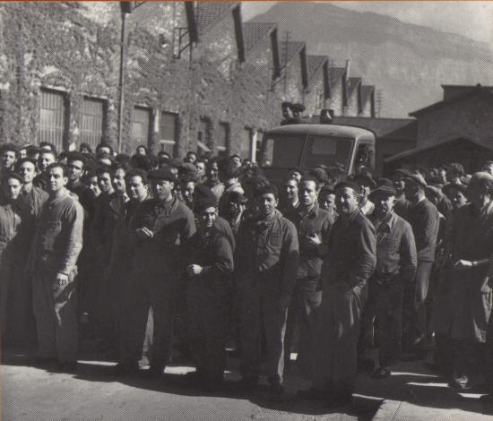 Genelot page 0 photos 1950