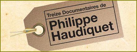 Haudiquet 55